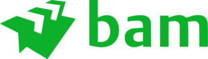 Royal_BAM_Group_logo